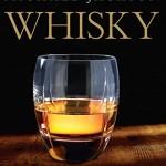 Buch: Whisky: Die Marken und Destillerien der Welt