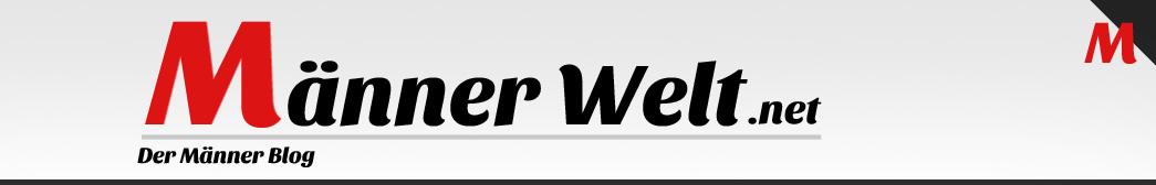 maenner-welt.net