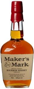 Amerikanischer Whisky